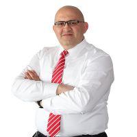 Osman Özgür Akkaya