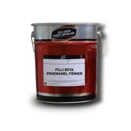 FILALKYD PR-1020