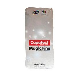 Magic Fine Toprak Doku