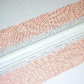 Dilatasyon Profili (PVC)