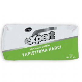 EXPERT YAPIŞTIRMA HARCI