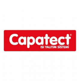 Capatect Sistem Teknik Şartnamesi