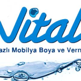 Vital Sertifikalı Mobilya Firmaları