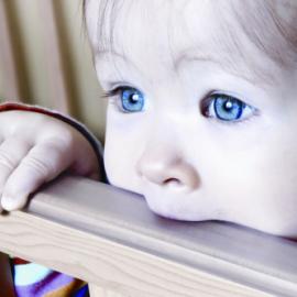 Çocuk ve Bebek Odası Mobilyaları
